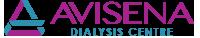 Avisena Dialysis Centre Logo